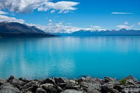 explore lake town lake pukaki today u0027s homepage