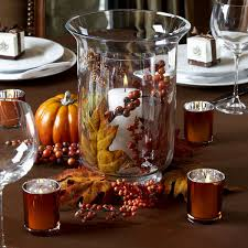 Fall Wedding Table Decor Autumn Wedding Table Decorations Wedding Party Decoration