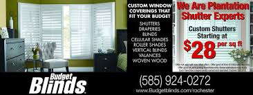 Budget Blinds Discount Coupon 30 Off All Window Coverings With Valpak Coupon For Budget Blinds