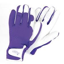 briers lady gardener gloves lilac amazon co uk garden u0026 outdoors