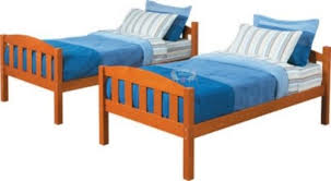 bedding beautiful walmart twin beds bed frame the stylish canada