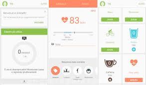 s health apk samsung s health 4 1 apk android