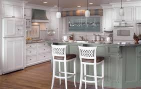 kitchen ronovation larchmont ny westchester complete kitchen