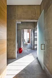 440 best interior residential images on pinterest