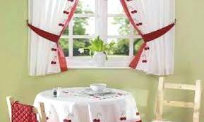 modele rideau de cuisine modele rideau cuisine rideau cuisine moderne jaune 11 montreuil