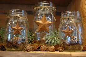 Barn Star Kitchen Decor by Baby Nursery Marvelous Images About Barn Star Ideas Mason Jars