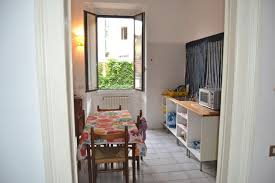 2 bedroom apartments utilities included spacious 3 bedroom apartment near bocconi all utilities included