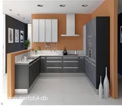 used kitchen cabinets for sale by owner kenangorgun com kitchen cabinets color combination kenangorgun com