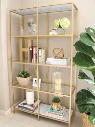 Build A Simple Wood Shelf Unit by 25 Best Shelving Units Ideas On Pinterest Wooden Shelving Units