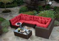 Furniture For Outdoors by Choosing The Perfect Patio Furniture For Outdoors Raisenfurniture