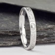 celtic wedding silver celtic wedding rings handmade in ireland
