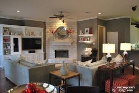 exellent living room ideas with corner fireplace google search and in small ideas s with inspiration living room ideas with corner fireplace