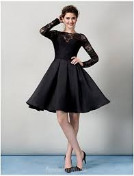 57 best cheap formal dresses online images on pinterest dresses