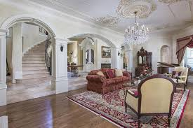 chateau style luxury living château style architecture christie s