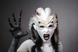 makeup school sacramento s to learn special effects makeup mugeek vidalondon