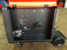 sealey supermig 180 mig welding machine 240v