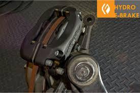 lexus is300 brake pads drift e brake kit is300 gen2 gs sc430