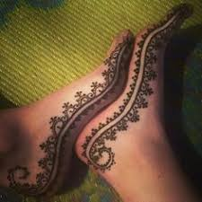 new u0026 best mehndi designs 2016 best mehndi designs part 3