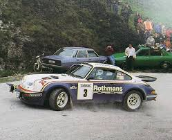 rally porsche 911 51 best safari porsche images on porsche 911 rally