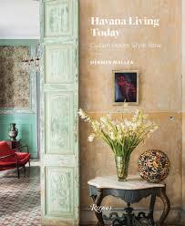 amazon com decorating u0026 design books decorating interior