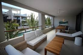 du bruit dans la cuisine bay 2 element bay 2 apartments by barnes bain boeuf tarifs 2018