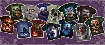 bat hoodie spirit halloween prikid eu awesome 3d big face animals t shirts and hoodies