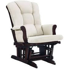 Glider Rocking Chairs Nursery Sofa Excellent Glider Rocking Chairs Ikea Chair Toddler Bunk