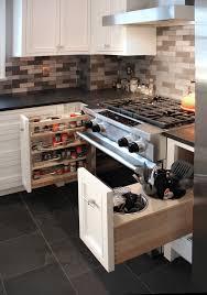 750g recette de cuisine recette cuisine moderne avec photos idées de design maison et