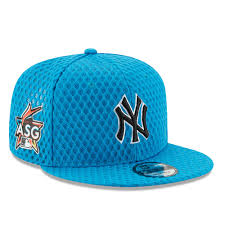 endearing 40 blue home 2017 inspiration design of 10 home decor men s new york yankees new era blue 2017 home run derby side patch