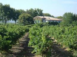 op a chambre d agriculture character gite with swimming pool surrounded by 6189553