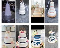 wedding cake ornament wedding cake replica etsy