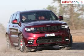 jeep grand cherokee 2017 2018 jeep grand cherokee review