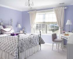 shabby chic bedroom excellent shabby chic bedroom purple m81 for your furniture home