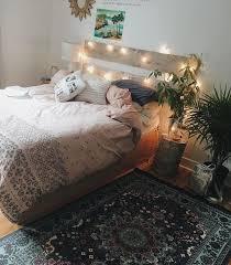 Bedroom Inspo 261 Best U2022 B E D R O O M U2022 Images On Pinterest Bedroom Ideas