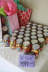 prizes for baby shower 183 best 2017 megan baby shower prize ideas images on