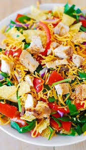 dorito taco salad recipe doritos and taco salads