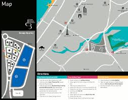 Dubai Mall Floor Plan by Dubai Design District Get In Touch