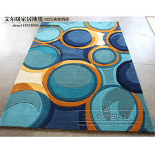 Area Rug For Kids Room by Kids Area Rug Promotion Shop For Promotional Kids Area Rug On