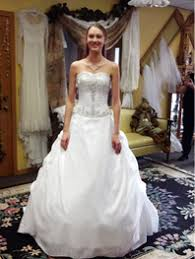 custom wedding custom wedding dresses and alterations
