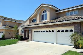 three car garage 4 popular guidelines for replacing a garage door in bergen county