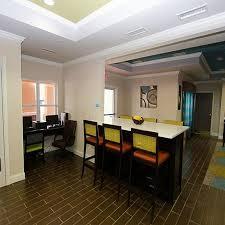 Holiday Inn Express Floor Plans Floor Plan Picture Of Holiday Inn Express U0026 Suites Lagrange