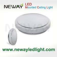 12w 18w 27w led bathroom ceiling light fittings bathroom led