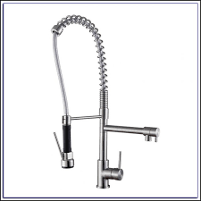 commercial kitchen sink faucet commercial kitchen sink faucet home design ideas and pictures
