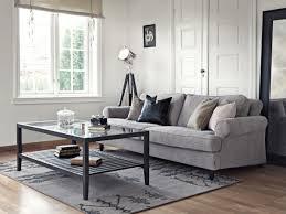 wohnzimmer ideen landhausstil sofas im landhausstil hinreißend auf wohnzimmer ideen zusammen mit