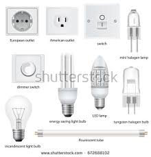 dimmer switch stock images royalty free images u0026 vectors