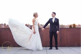 wedding planner seattle real weddings wonderstruck wedding planner seattle wa