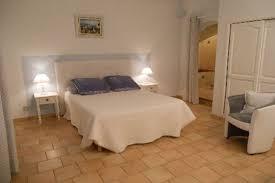 chambre d hote cavaillon le du platane à cavaillon en provence situé dans la cagne