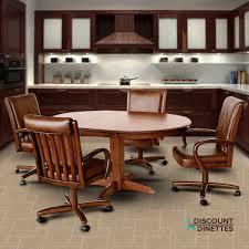 chromcraft dining room furniture chromcraft furniture c177 936 and t250 607 dining set discount