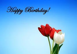 birthday wishes templates birthday wishes sle birthday wishes