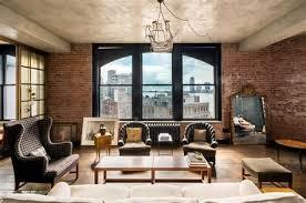 deco chambre ado theme york salle a manger york prix 5 indogate idee deco chambre ado fille